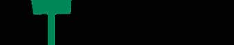 logo_wiw_prignitz_mittel