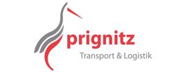 prignitz_logo